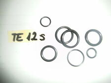 Hilti TE 12 S, O-Ring, Dichtungsring ,  Dichtungssatz