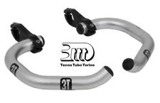 3T 3TTT Tiramisu Adjustable Handlebar Extensions 25.4mm to 26mm clamp CLEARANCE
