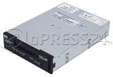 HP 496508-001 dat320 SAS Interno Unidad de cinta 5.25