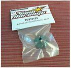 RC Team Durango TD310133 Slipper Plate DEX410v5 DESC410v2 DESC410R DESC410Rv2