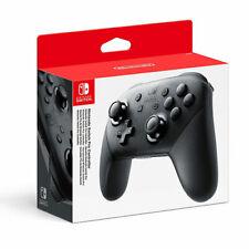 Nintendo Switch Pro Controller - Kabellos, Grau (2510466)