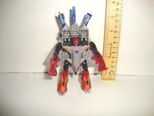 Transformers Power Core Combiners DARKSTREAM With RAZORBEAM