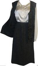 Plus Size Floral 2 Piece Suits & Tailoring for Women