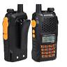 BAOFENG UV-6R VHF/UHF DUAL BAND RADIO 7W 136-174 / 400 520 MHZ 7.4V 5000MAH