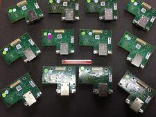 Dell iDRAC 6 Enterprise DRAC 6 0K869T K869T R610 R710 R810 R910 T410 T610 R510