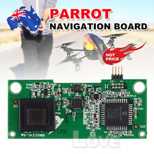 O Brand Parrot Navigation Board for AR Drone 2.0