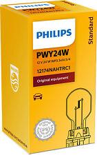 PHILIPS 12174NAHTRC1 Bulb, fog light for AUDI,BMW,CITROËN,DS,FORD,INFINITI,JAGUA
