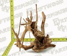 Aquarium Driftwood Spider Wood Fish Medium Natural Branch Root Sinking