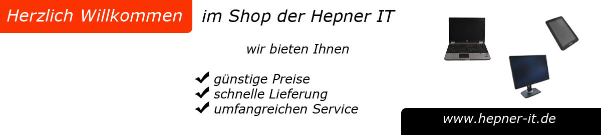 Hepner-IT-Service