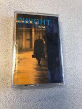 DWIGHT YOAKAM - GONE, CASSETTE TAPE, 1995 REPRISE, NEW SEALED