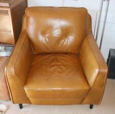 Living Room 1960's/1970's Armchairs