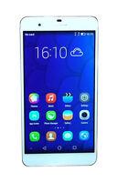 Huawei Honor 6 Plus 6x - 16GB - Gold Smartphone with Free Sim UK