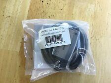 IIOGEAR USB 2.0 Booster Cable GUE216 - USB extender GUE216