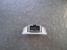 VARADERO 1000 Regulador de máquina de luz XL1000 sh701-12 Japón Regulator NUEVO
