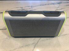 Braven Stryde XL Waterproof Bluetooth Speaker with Voice Control
