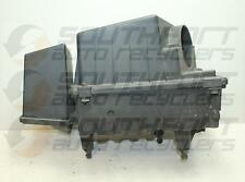 FORD FOCUS AIR BOX AIR CLEANER, LR, 01/01-06/05 **
