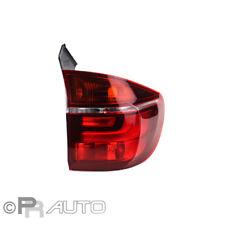 BMW X5 E70 04/10- LED-Heckleuchte Rückleuchte Rücklicht außen rechts