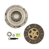 NEW PTO CLUTCH FITS TROY-BILT APPLICATIONS BY PART NUMBER 917-3390 9173390