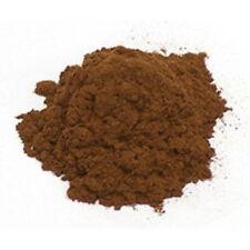Bulk Herbs-Yohimbe Bark-Powder-1 LB-Tribal Herbs
