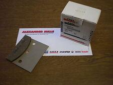 International Baler GENUINE Brake Shoe Case IH Small Square Balers 754778R92