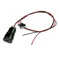Instapark 6594SD52005L Direct Diode 5mW 3.0V 515nm Green Laser Line Module New