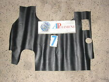 31014 TAPPETO COFANO ANTERIORE (BONNET MAT) FIAT 500 D