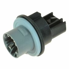 OEM 68191950AA Turn Parking Turn Signal Light Bulb Socket Front LH RH for Jeep