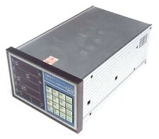 OYO ELECTRONICS SUGA U-5390-SUG7 TM CYCLE COMPUTER U5390SUG7