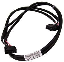 Bizlink SR1630HG 2Ft 10-Pin Server Cable G14328-002