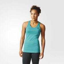 Ropa deportiva de mujer Camiseta talla M