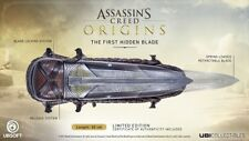 Assassins Creed Origins Hidden Blade Replica Figurines