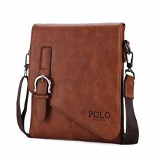 b944e6776920 Men s Leather Bags
