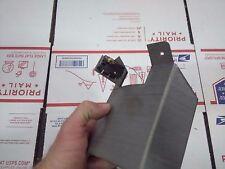 flintstones chicken egg arcade redemption motor switch