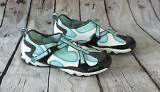 SPERRY Top-Sider Water Shoes Womens Size 7 SON-R Technology Outdoor