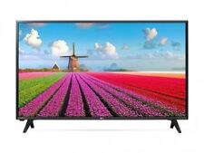 "TV 32"" LG Full HD (1080) 32LJ500V"