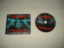 CD- ELECTRIC LIGHT ORCHESTRA PART. 2