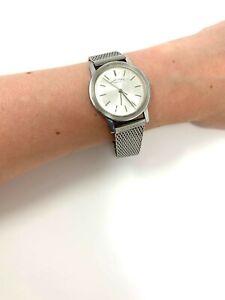 Superb Vintage Gents Manual Wind Favre Leuba Wristwatch Working #692