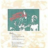Lou Reed - Berlin (1998) - CD