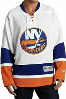 Reebok New York Islanders 3rd Alternate Premier Mens NHL Hockey Jersey Size M,S