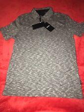 Hugo Boss Men's press 35 Polo Shirt Regular Fit Cotton Size XL