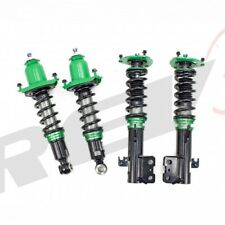 Rev9 Hyper-Street II 32 Clicks Mono-Tube Shocks Coilover Pontiac Vibe FWD 09-10