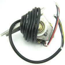 Jabsco 43990-0076 Searchlight Motor Clutch Assembly