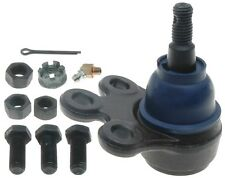 Lower Ball Joint  ACDelco Professional  45D2259