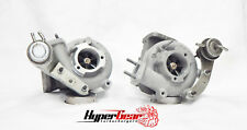 Toyota Supra RZ 2JZGTE twin turbo CT20 CT20A turbocharger highflow service