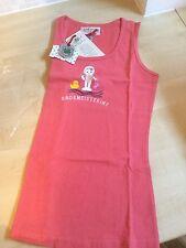 Adelheid, Glückswerkstatt, T-Shirt Größe M, Neu mit Etikett