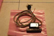 OKUMA Spindle Encoder year 1996  ER-M-SA TS5270N6 tested under load warranty