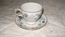 Saucer Colclough Porcelain & China
