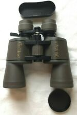 Galileo Binoculars Fully Coated 8x-24x50