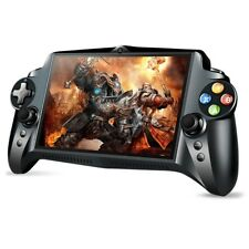 JXD Singularity S192K Android Gamepad 7'' Tablet Game Console 4GB/64GB RK3288 US