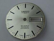 Dial nr 13 Lanco CAL AS 2066